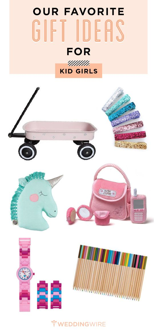 Special Wedding Gift Ideas For Niece : 17 Best images about Gift ideas on Pinterest Candy bar posters ...