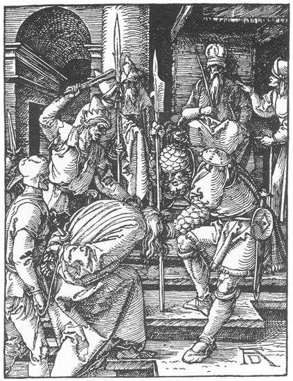 MÉDITATIONS CHRÉTIENNES POUR TOUTE L`ANNÉE - Pere Buse`e - Cie de Jésus - année 1708 47ae01207ced539acc62191372c7dad0--albrecht-durer-british-museum