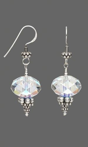 beaded earrings is creative inspiration for us. Get more photo about home decor related with by looking at photos gallery at the bottom of this page. We are want to say thanks if you like to share this post to another people via your facebook, pinterest, google plus or twitter …