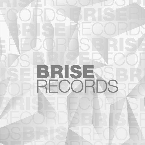 BRISE056