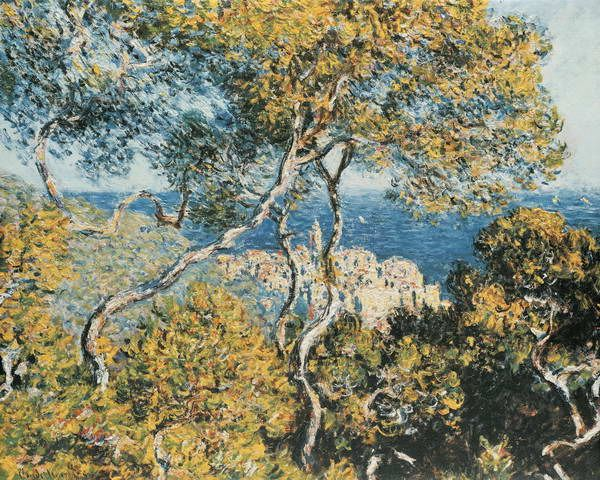 21_043_171_Claude_Monet_Bordighera.jpg