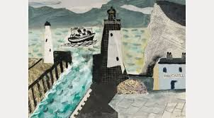 Image result for john piper collage