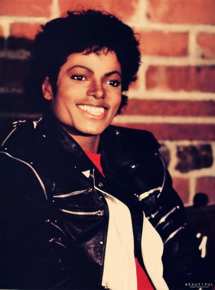 Michael Jackson | Thriller years