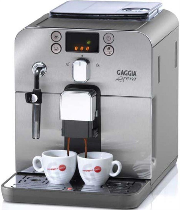 Auto saeco xsmall machine reviews espresso