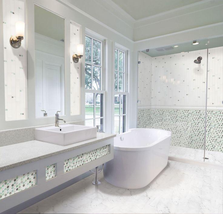 31 best Bathroom Ceramic Tile images on