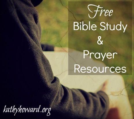 1000+ images about bible studies on Pinterest | Scripture ...