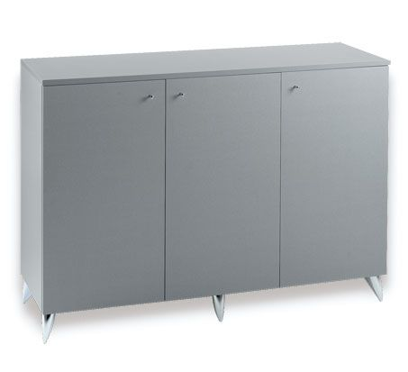CORALLO- gris-120*37h85-beautystar