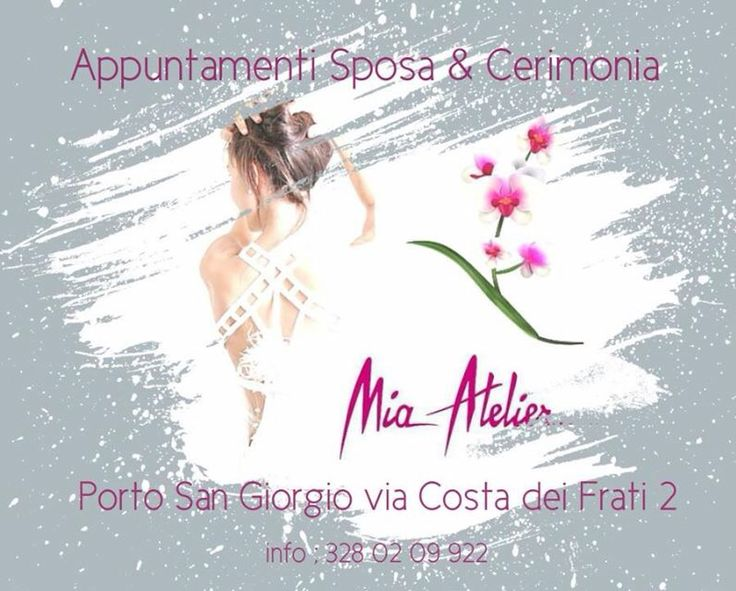 www.miaatelier.it