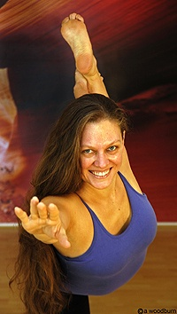 Workers Day Public Holiday - May 1st   9am Yoga Flow with Tanya 75 Minutes Enjoy a luscious start to your day off with the lovely Tanya. Expect a deep flow that will challenge you in subtle ways and leave you very refreshed for your holiday. Don't miss a rare opportunity to take a peak time class with Tanya.