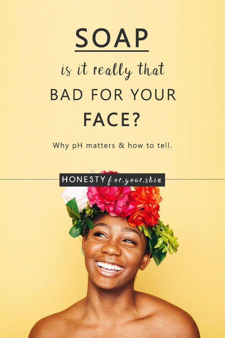 Außergewöhnliche Informationen zur Hautpflege finden Sie auf unserer Website. schau dir das an und du … – DIY