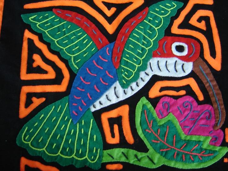 colibri 2 mola