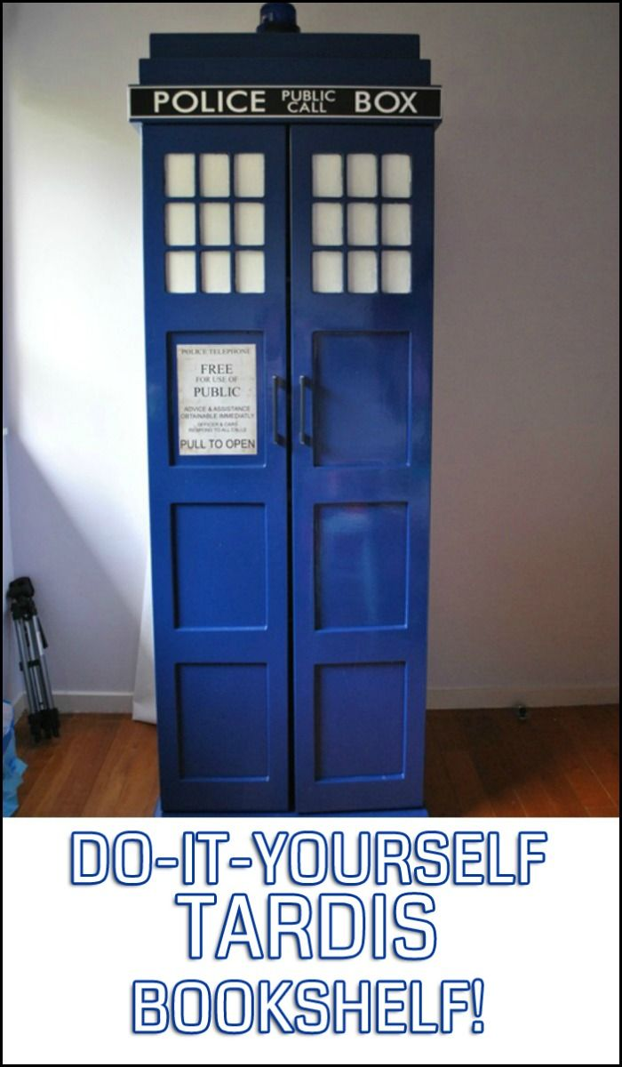 35 best bookshelves inspiration images on pinterest projects here s a project for those of you who are fans of dr who