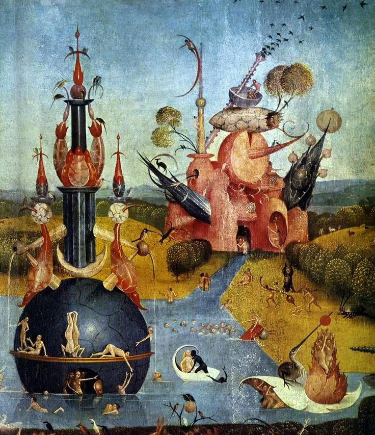 Google Image Result for http://gatesthecomic.com/wp-content/uploads/2011/03/hieronymus_bosch_hal-hefner_gates_heavy-metal-6.jpg