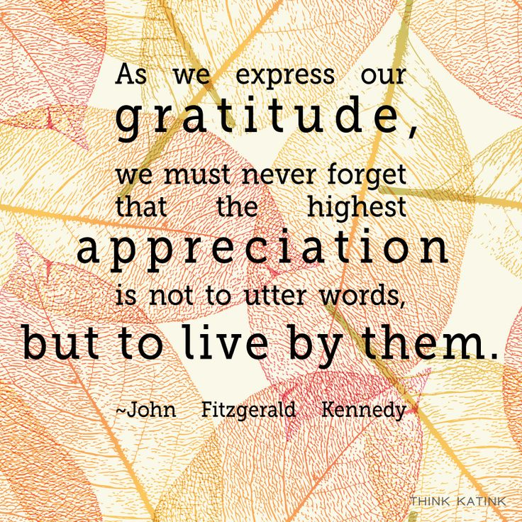 Expressing Quotes: 22 Best Images About Quotes Thank You & Well Wishes On