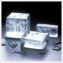 Bartender's Tip | how to make clear ice at home.