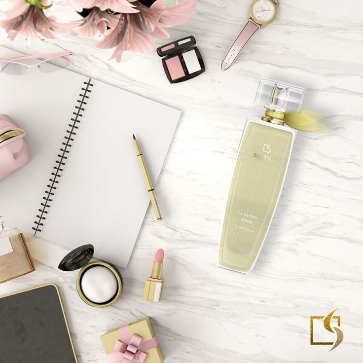 Weekend to czas relaksu i poznawania nowych miejsc w wyjątkowym towarzystwie. Wybierz się w podróż do nieprzebytej Azji z nowym perfumem Souvre Internationale z Linii Kontynentalnej.