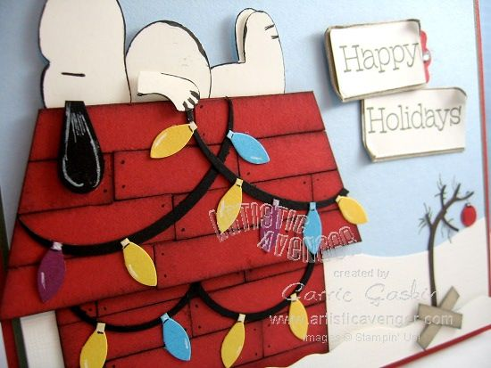 a charlie brown christmas - Charlie Brown Christmas Decorations