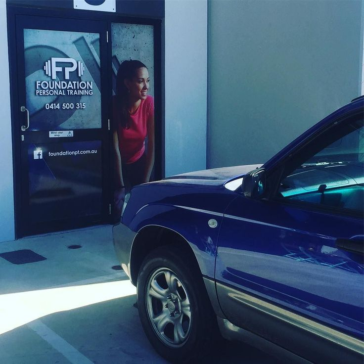 Did a service today at @foundationptau great group of guys and girls. I would suggest heading down and checking them out if you are in the market for a good PT.. . . . . . . #procheck #brisbanemobilemechanic  #personaltrainer #pt #serviceatwork #fitness  #fitmum #carswithoutlimits #carsovereverything #s4s #followme #thecarlovers #carporn #stayathomemum #mumlife #singlemum #thrivingmammas #mummyblogger #momlife #mommyblog #motherhood #mumsofinstagram #car #cars #instacars #instaauto…