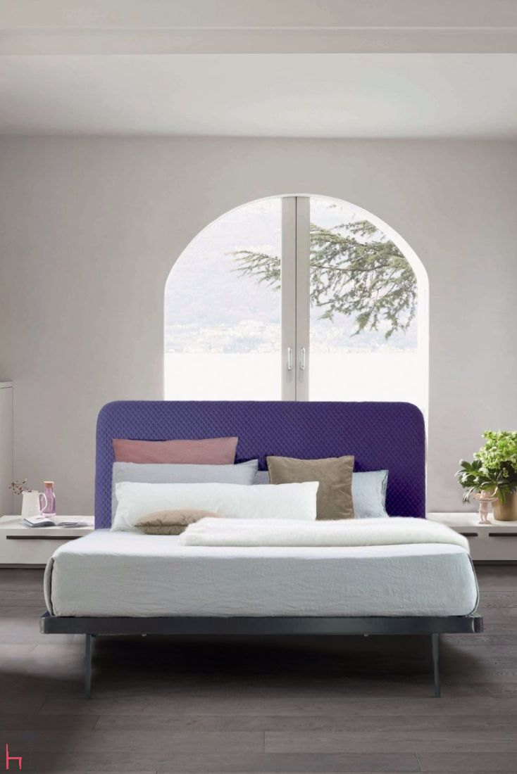 62 best beds images on pinterest queen beds king beds and bedrooms