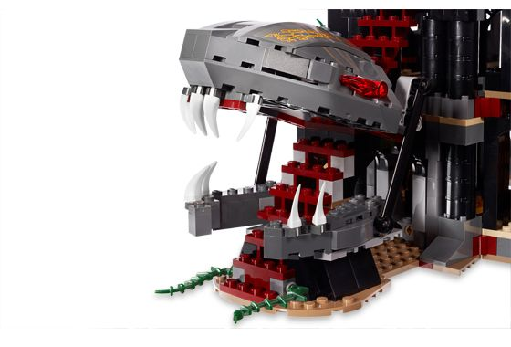 Lego-Atlantis-Shark
