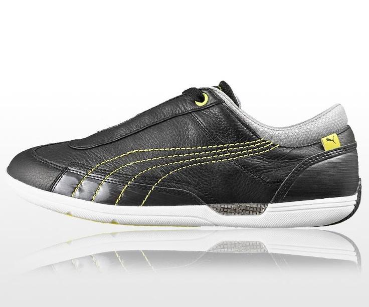 Lowest Price Au Puma Lab 2 2007 WhiteNew NavyGum Shoes Puma Australia