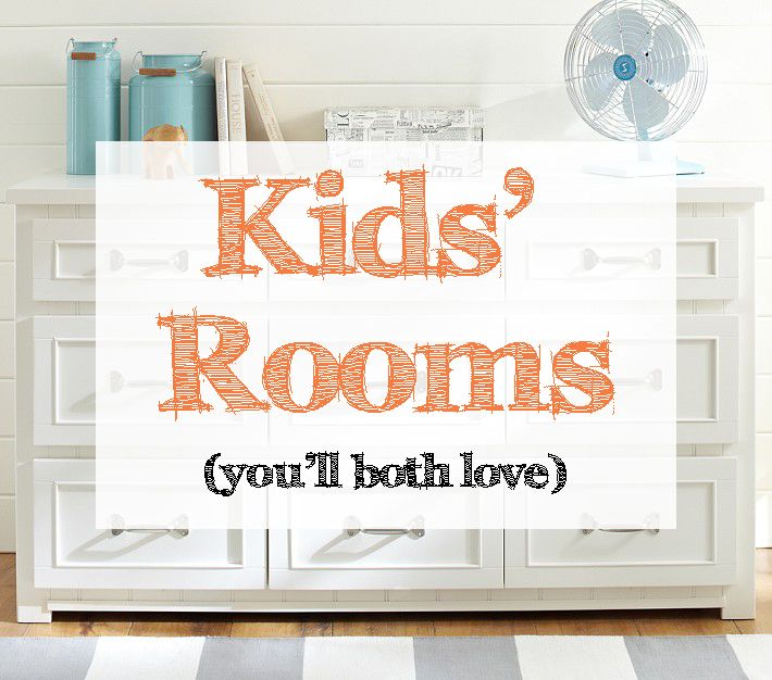 17 Best Images About Bedroom Decor On Pinterest: 17 Best Images About Kids' Room Ideas On Pinterest