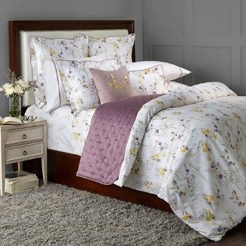 440.00$  Watch here - http://viulu.justgood.pw/vig/item.php?t=7gmo3z5315 - Senteur Bedding Collection