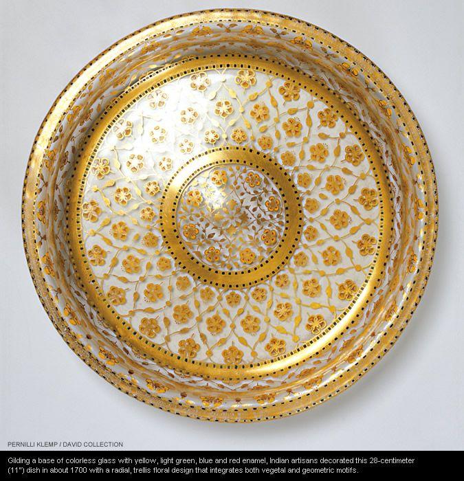 Mughal India, ca. 1700