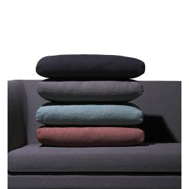 Industry West Clement Cushions