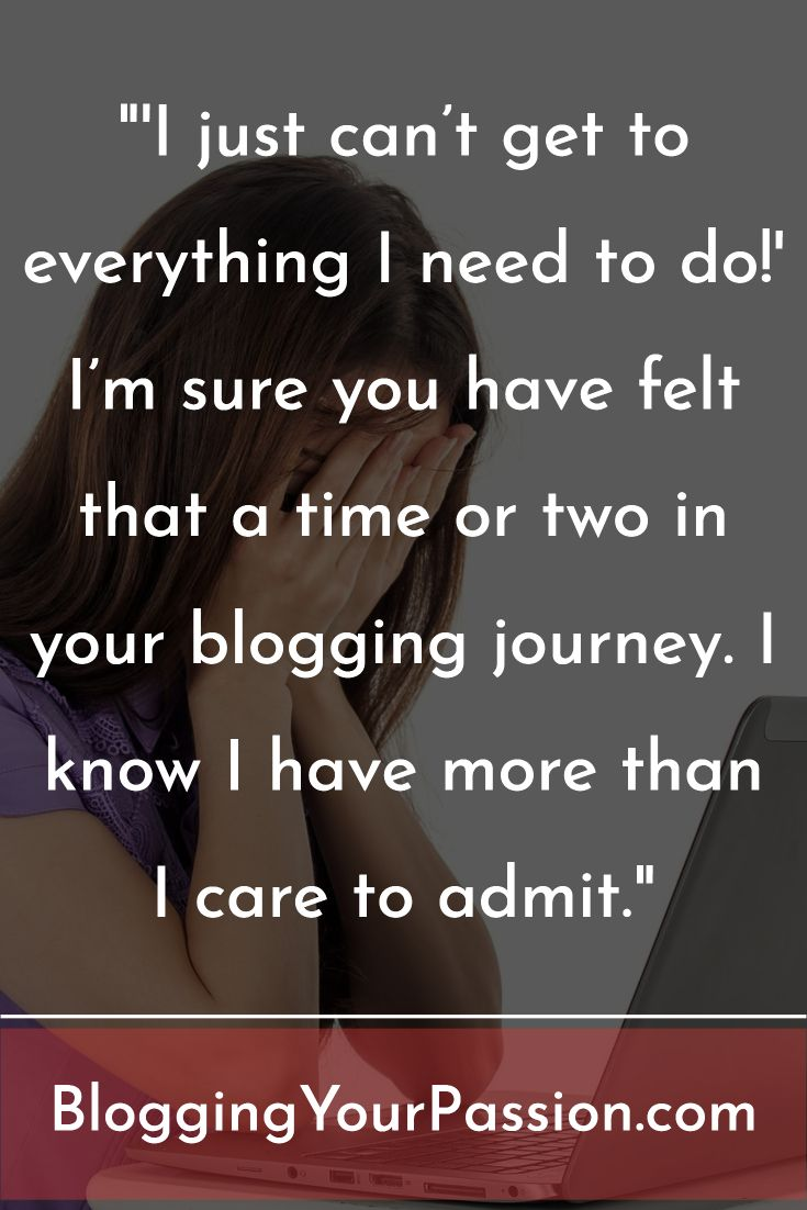 """'I just can't get to everything I need to do!' I'm sure you have felt that a time or two in your blogging journey. I know I have more than I care to admit."" http://bloggingyourpassion.com/fancyhands-com-review/?utm_campaign=coschedule&utm_source=pinterest&utm_medium=Jonathan%20Milligan%20%7C%20Blogging%20Your%20Passion%20%7C%20Tips%2C%20Strategies%20and%20Ideas&utm_content=4%20Ways%20I%27m%20Using%20FancyHands.com%20to%20Get%20More%20Done%20as%20a%20Blogger%20"