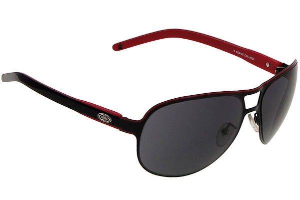 Sting 4740/08D6/6016 #sting #sunglasses #optofashion