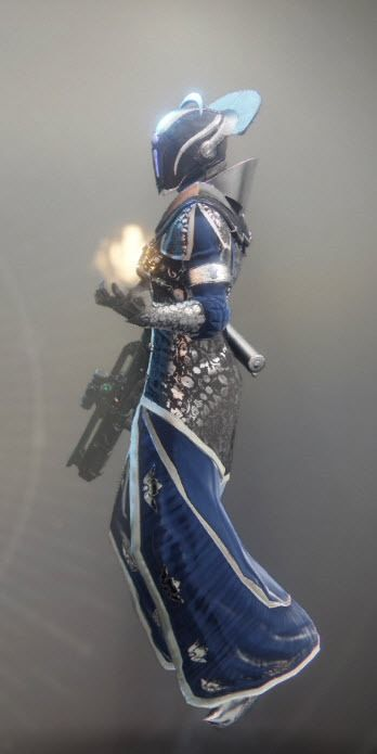 destiny 2 how to get iron engram