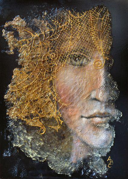 Il Sogno all'alba - Angela Betta Casale
