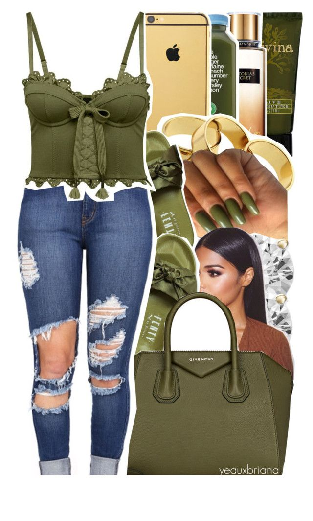 """995 
