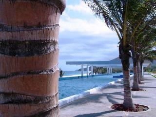 hotel-La Tranquila Breathtaking Resort &Spa Punta Mita
