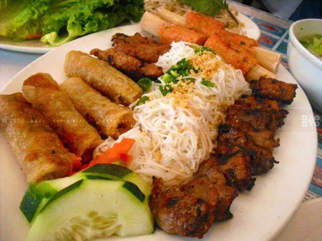 34 best vietnamese food images on pinterest vietnamese recipes vietnamese cuisine and viet food. Black Bedroom Furniture Sets. Home Design Ideas