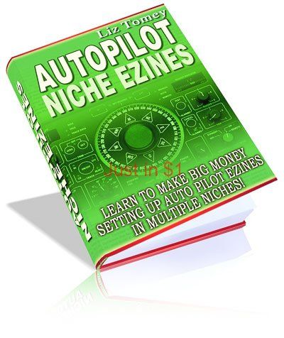 13 best internet marketing ebooks images on pinterest internet auto pilot niche ezines can make big money setting up in multiple niches cd in everything else career development education entrepreneurship fandeluxe Image collections