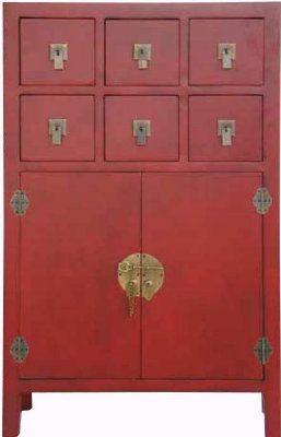 muebles-rusticos383003.jpg