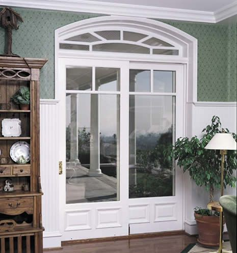 17 Best Images About German Upvc Window Manufacturers On