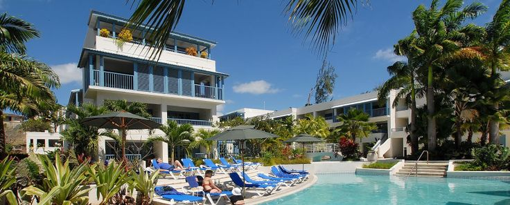 Savannah Hotel Barbados, All-Inclusive, Beachfront, Book Now! http://www.tropicaltravel.net/vacation_packages/d//barbados/vacation/7903/ #barbadosvacation #AllInclusive #caribbeandestination