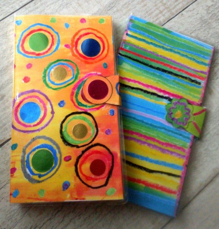 Fabuleux Plus de 25 idées uniques dans la catégorie Cadeaux fête des mères  YK12