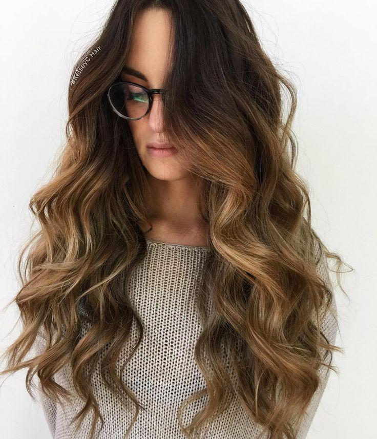 Hair Color Specialist Atlanta