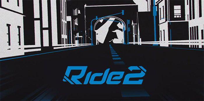 Ride 2, une nouvelle édition pour le jeu de moto - Milestone, premier développeur italien de jeux de moto, annonce RIDE 2, nouveau chapitre de simulation doté de nombreuses fonctionnalités inédites pour les fans de course virtuelle. RIDE 2...