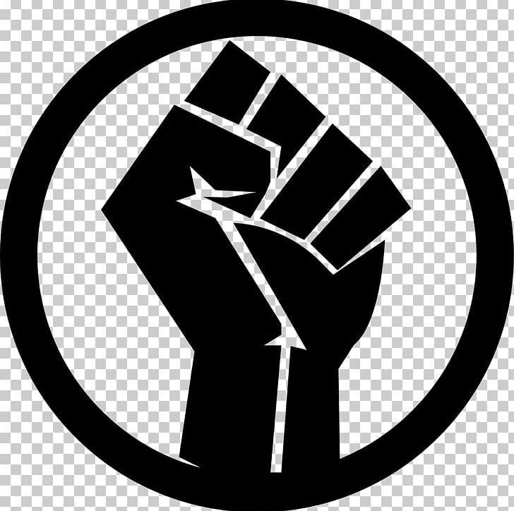 Raised Fist Black Power African American Png African American Area Black Black And White Black Lives Matter Black Fist Black Power Fist American Symbols