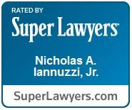 Attorney Nicholas A #law #firm, #law #office, #legal #advice, #lawyer, #attorney, #iannuzzi, #family #law, #attorneys, #divorce, #lawyers, #zoning, #norfolk #county, #permitting, #middlesex #county, #litigation, #metrowest, #boston, #massachusetts http://sweden.nef2.com/attorney-nicholas-a-law-firm-law-office-legal-advice-lawyer-attorney-iannuzzi-family-law-attorneys-divorce-lawyers-zoning-norfolk-county-permitting-middlesex-county/  # NICHOLAS A. IANNUZZI JR. Nicholas A. Iannuzzi, Jr. is a…