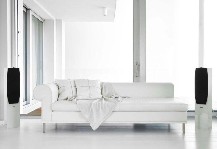 new romantic sofa