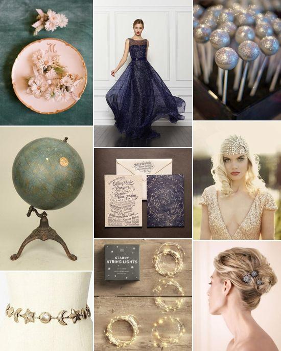 Best 25 Starry String Lights Ideas On Pinterest Starry