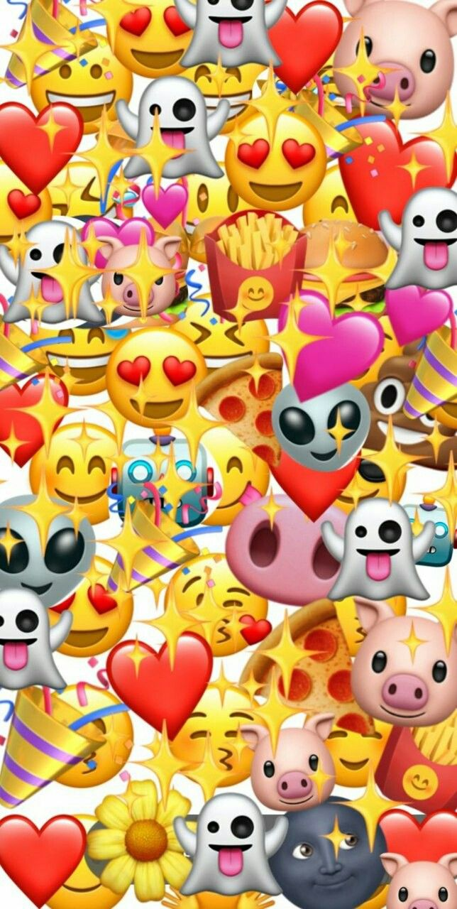 Pin By Kaitlyn Roberts On My Emoji Craziness Cute Emoji