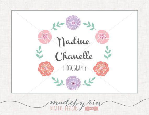 sophie name logo pastel - photo #34