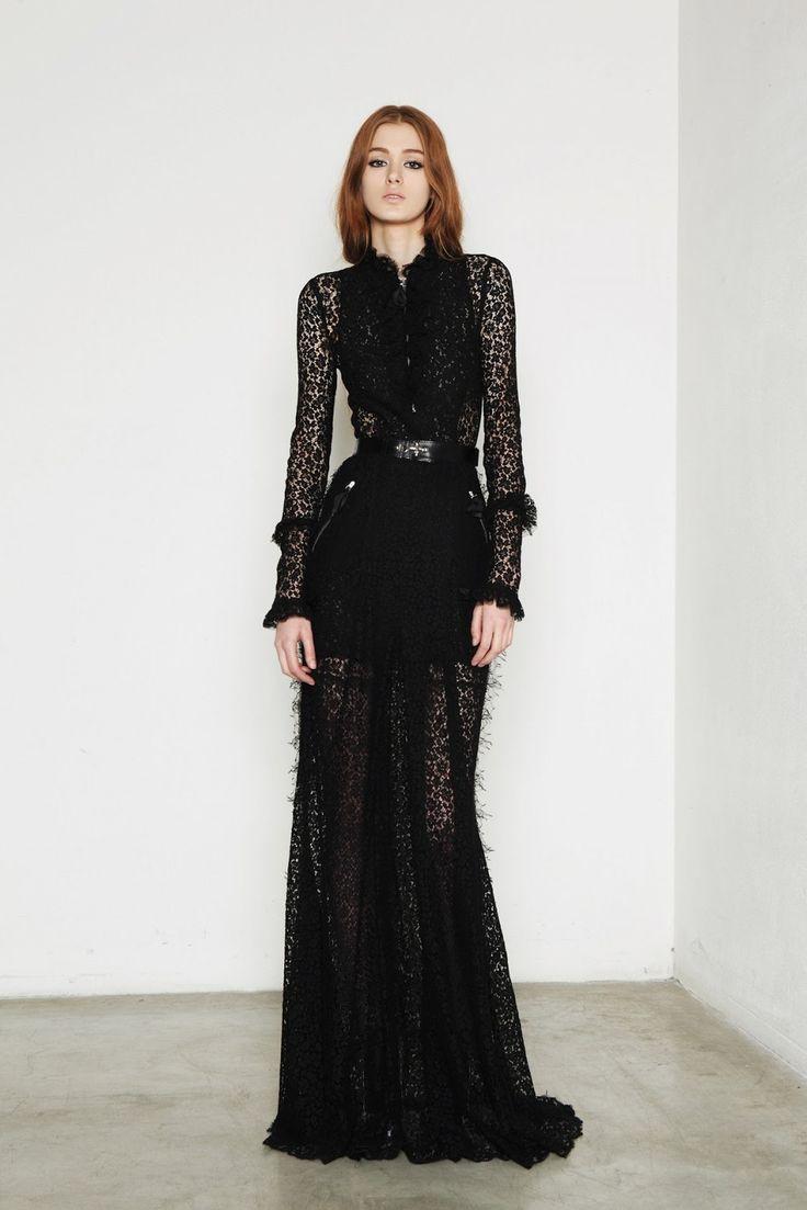 Black-Maxi-Dresses-